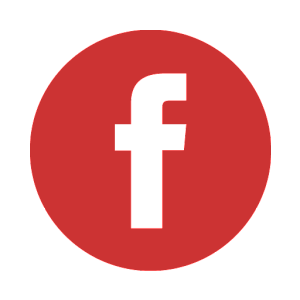 facebook-4-512